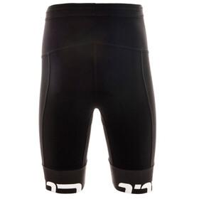Bioracer Tri Shorts Men black